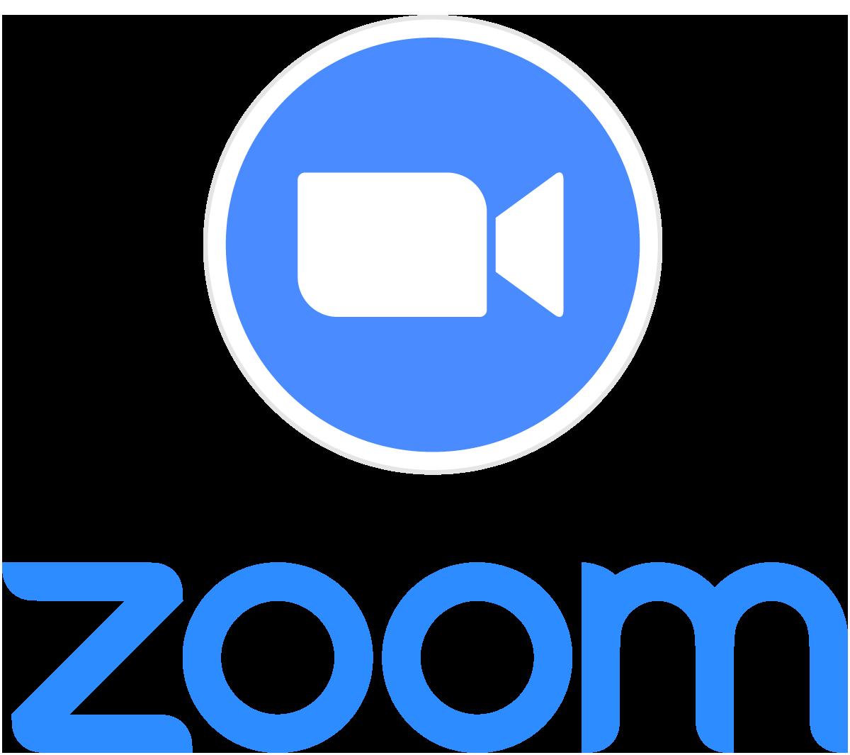 Training Zoom | TCSPP Community